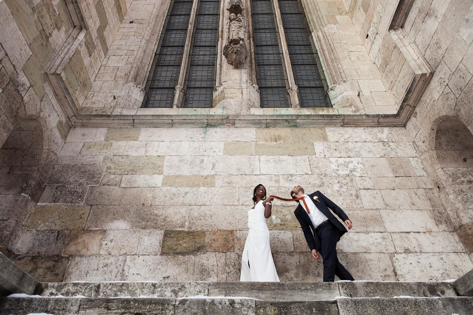 121212_Hochzeit_Jasmyn-Mike_622_960px