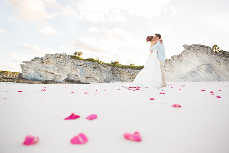 150120_wedding-bahamas_maja-justin_879_1500px