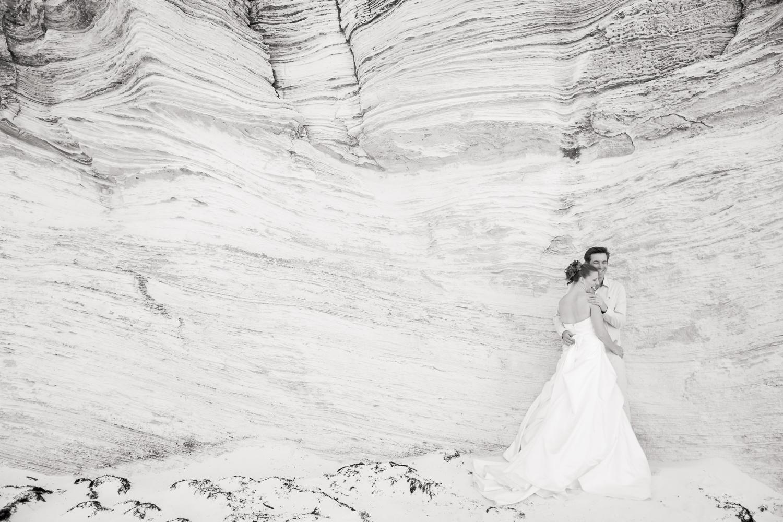 150120_wedding-bahamas_maja-justin_900_1500px