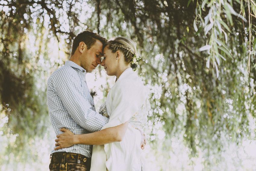 Dreamcatcher-Hochzeit-Steffi-Michael_Blog-10