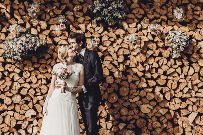 Dreamcatcher-Hochzeit-Veronika-Tim-Blog_43