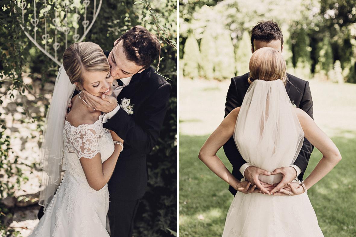 Hochzeit-nadine-sebastian-02