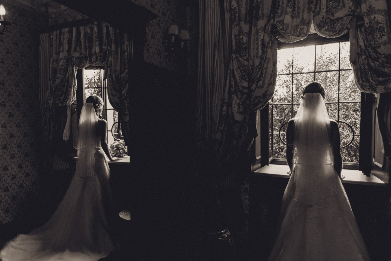 Hochzeit-nadine-sebastian-reportage-29