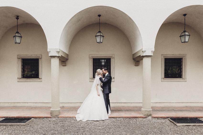 Hochzeit_Josie-Jochen-Blog-65